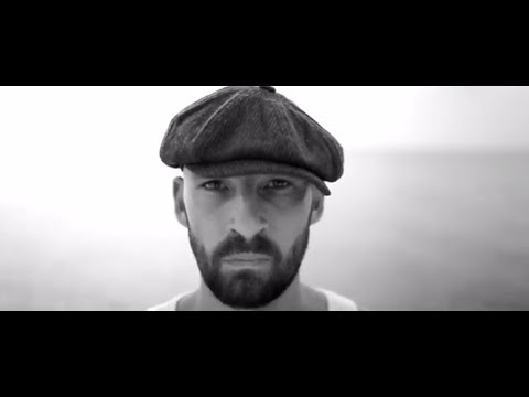 Gentleman - Memories [Official Video 2013]