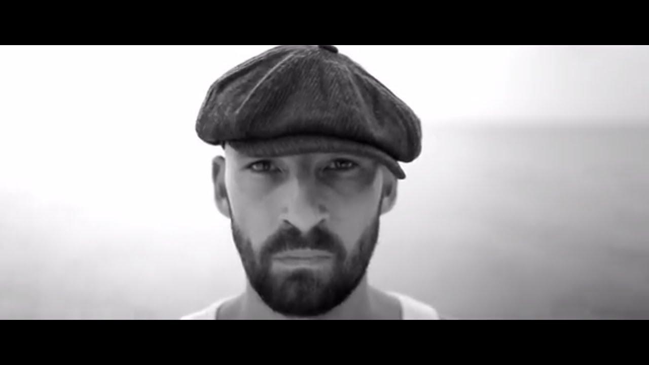 gentleman-memories-official-video-2013-gentleman