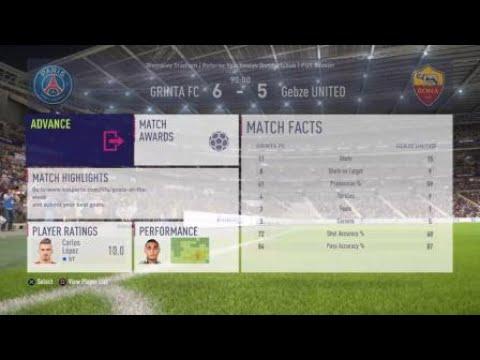 FIFA 18_20180505221848
