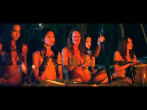 Trailer do filme Kandyland - A Terra dos Prazeres