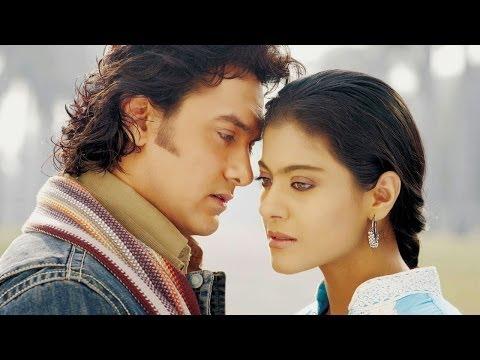 ♥♥Dil Kehta Hai Chal Unse Mil♥♥hindi Love Romantic Songs