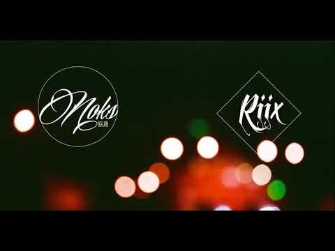 DJ RIIX X DJ NOKS X ZINNIA - OVERLOAD - ZYNBEAT ReMix 2K18