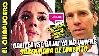 galilea-montijo-la-primera-baja-del-proyecto-gringo-de-loretito-ya-se-desfond