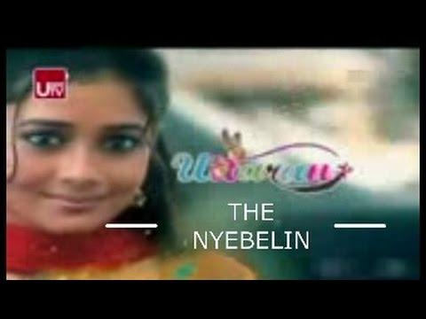 Akhir Cerita Uttaran the Nyebelin