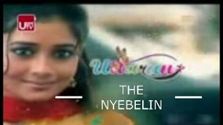 Video Akhir Cerita Uttaran the Nyebelin download MP3, 3GP, MP4, WEBM, AVI, FLV Oktober 2018