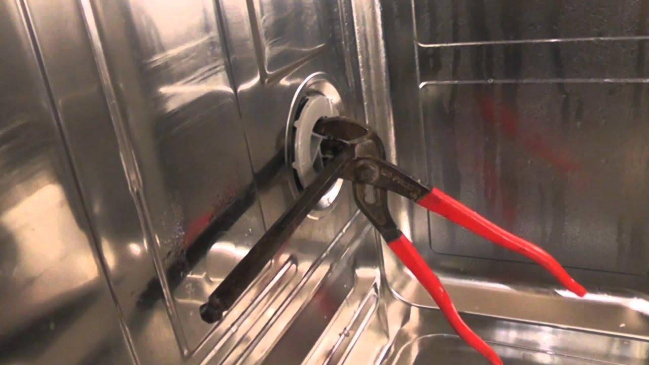 D montage changeur thermique lave vaisselle bosch for Pose d un lave vaisselle encastrable