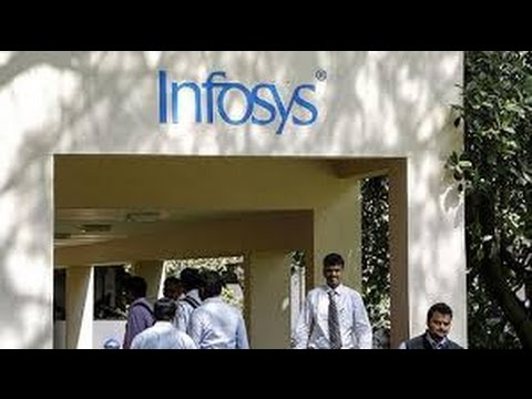 Infosys plans to hire 10,000 US workers after H-1B crisis