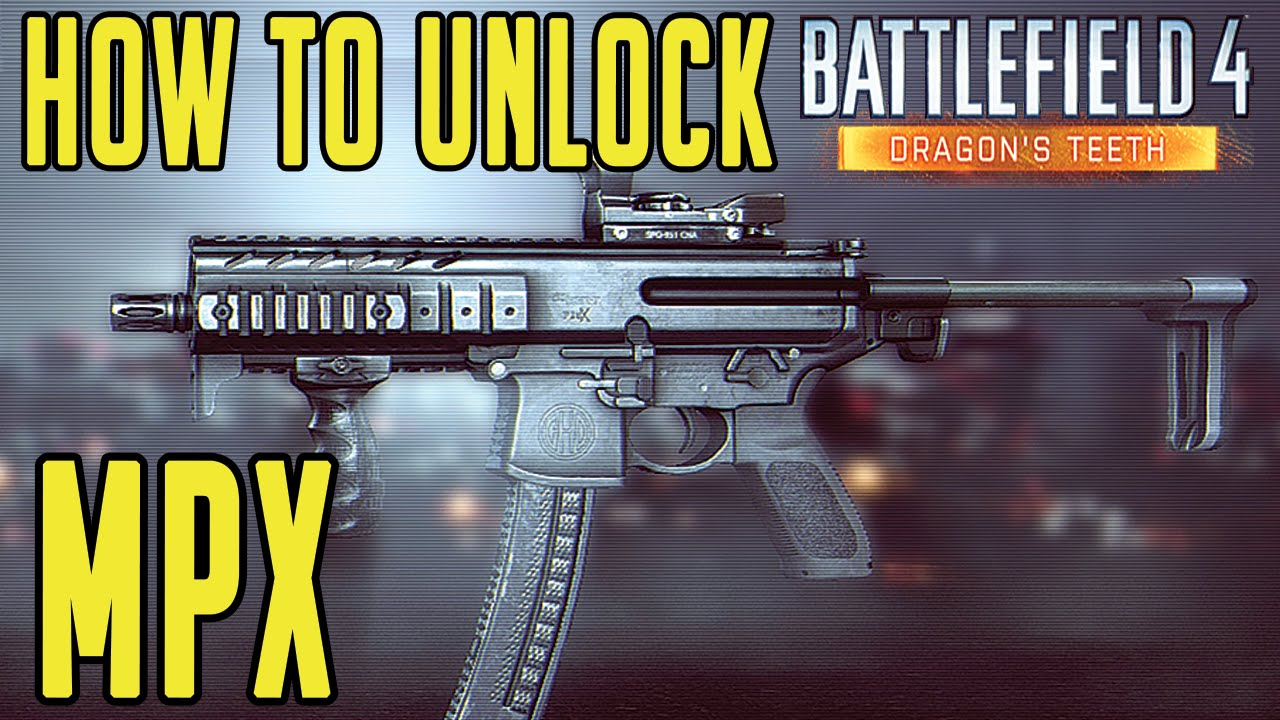 battlefield 4 campaign assignment unlocks Full arsenal achievement in battlefield 4: unlock all assignments and collectibles in the campaign - worth 65 gamerscore find guides to this achievement here.