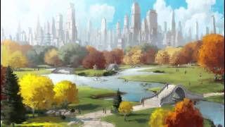 Video Legend of Korra Trailer Comic Con 2011- Correct Speed and Framerate download MP3, 3GP, MP4, WEBM, AVI, FLV Agustus 2018