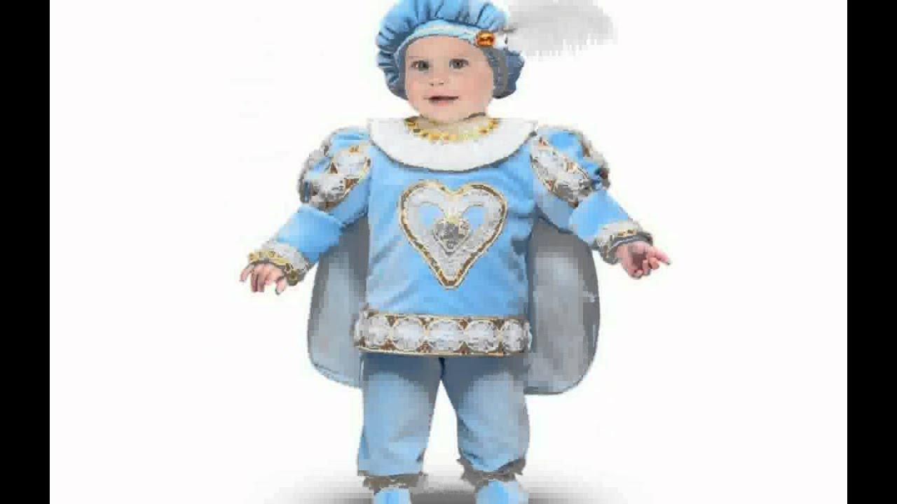 Costumi per bambini, vestiti di carnevale e travestimenti per bambini e neonati. Scopri ora la più ampia gamma di costumi di carnevale e halloween, maschere e travestimenti per neonati e bimbi di tutte le età!
