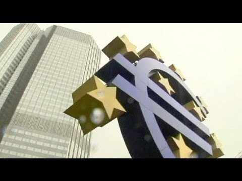 Draghi mantiene su política monetaria pese a las quejas alemanas