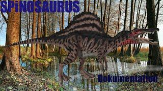 Giganten der Urzeit | Die Bestie aus dem Sumpf