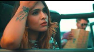 Mera Tu Hi Hai Bs Yaara (Remix) Love Mix | Dj Rehan | Punjabi Love Song