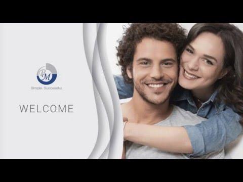 PM International 2016 Business USA Pre Launch Overview Webinar