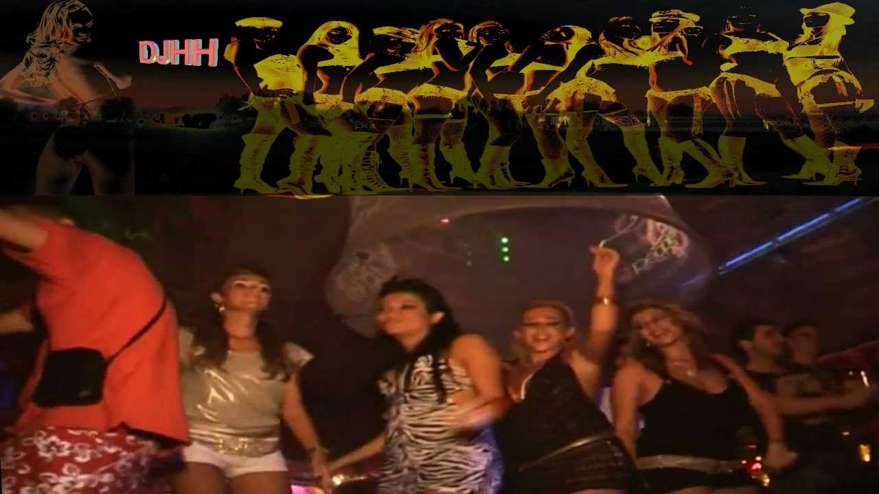 Ibiza dance and house after party 2012 djhh techno trance for Trance house music