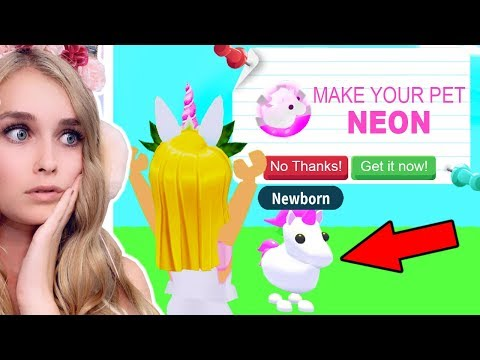 best-*hacks*-in-adopt-me---how-to-get-*neon*-legendary-pets-instantly!-(roblox)
