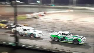 Similar Apps to Sycamore Speedway Suggestions