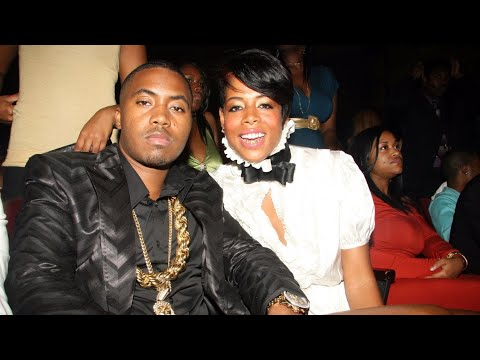 Match Made In Hell: Starring Nas & Kelis FINALE!