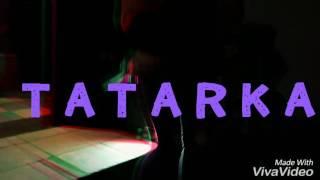 ПАРОДИЯ ТАТАРКА АЛТЫН // TATARKA ALTYN