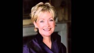 Dido's Lament - Lynne Dawson