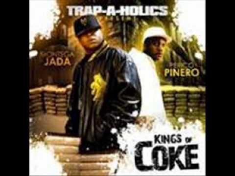 Jadakiss ft Styles p so appalled freestyle