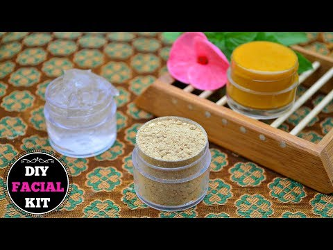 NEW! - Kill mosquito larvae naturally with this weird trick - including Zika Virus species from YouTube · Duration:  4 minutes 10 seconds