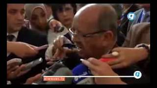 فيديو بوابة الوسط | مساهل: الجزائر تشجع حوارًا في ليبيا يشمل كل الأطراف المدنية والعسكرية