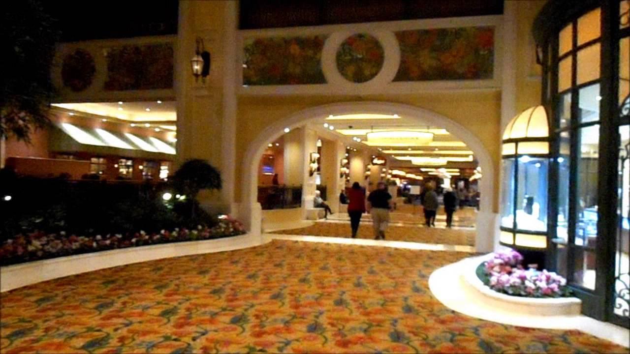 Casino lobby | StarGames Casino