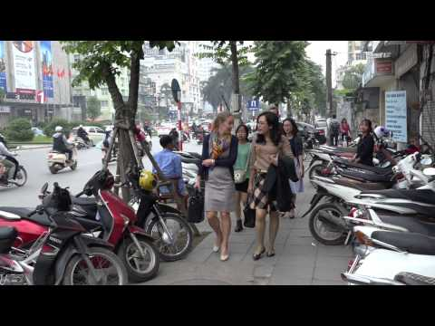 Commissioned education in Vietnam