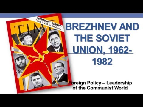 a history of the fall of the communist regime in the soviet union