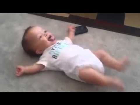 Baby Turns Up To Lil Jon - Turn Down For What!