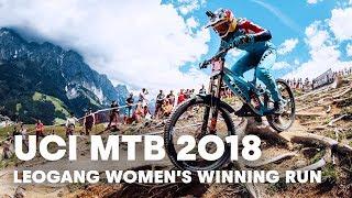 Who wonthe women
