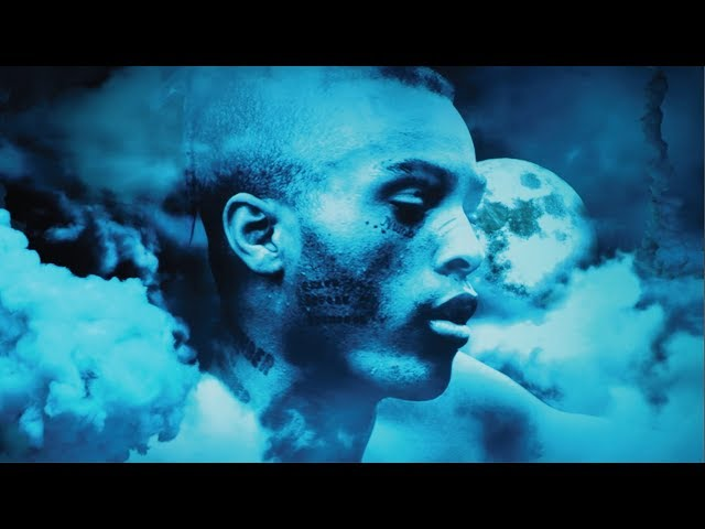 XXXTENTACION - Hot Gyal (Official Video) (feat. Mavado & Tory Lanez)
