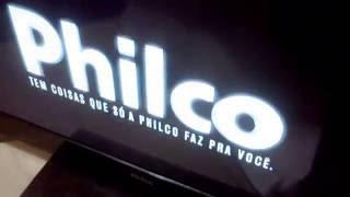 Como Trocar de Tela de TV Philco PH24D21D
