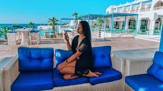 Египет 2020 Цены на МАНГО ПЛЯЖ Отеля Albatros Palace resort Шарм ель Шейх Отдых в Египте