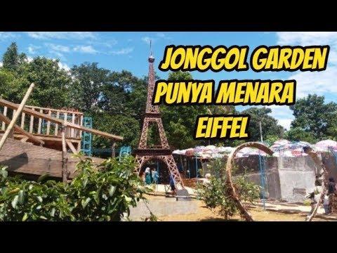 jonggol-garden-wisata-baru-di-bogor