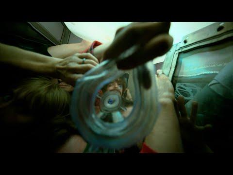aldn - n2o (official music video)