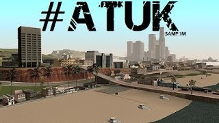 Video #ATUK GTA SA MP Parody download MP3, 3GP, MP4, WEBM, AVI, FLV Januari 2018