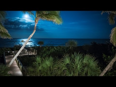 Working in Paradise at Orchid Island Golf & Beach Club 2015 copy