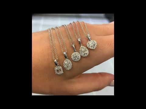 petite-diamond-halo-collection