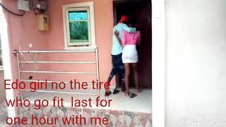 Sugar mommy, ashawo girl Benin city