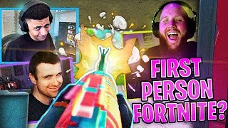 first-person-fortnite-ft-myth-drlupo