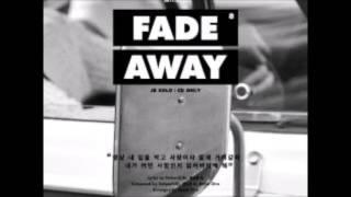 Jb (jj project / got7) fade away album: https://www./watch?v=imntsxe3q3u