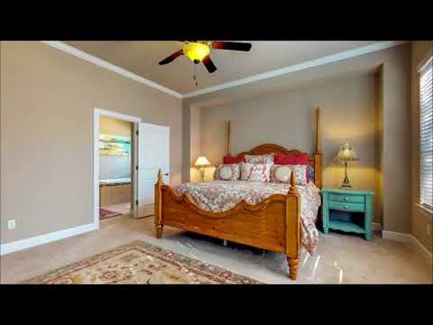 6130 Sierra Leon  Austin, TX 78759 | JP & Associates Realtors | Top Real Estate Agent