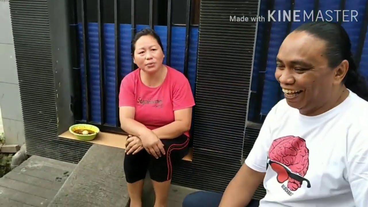 Download 🧐Jelang Pilkada Om Endi Hilang😱, Amoy Pusing Cari Sahabatnya