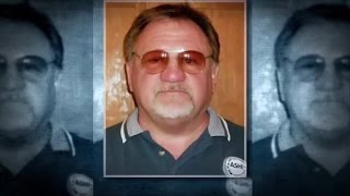 House Majority Whip critical after shooting | Digital Short