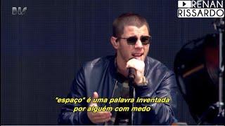 Baixar Nick Jonas - Close (Tradução)