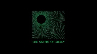 The Sisters Of Mercy - Temple Of Love 12' (High Quality Needledrop)