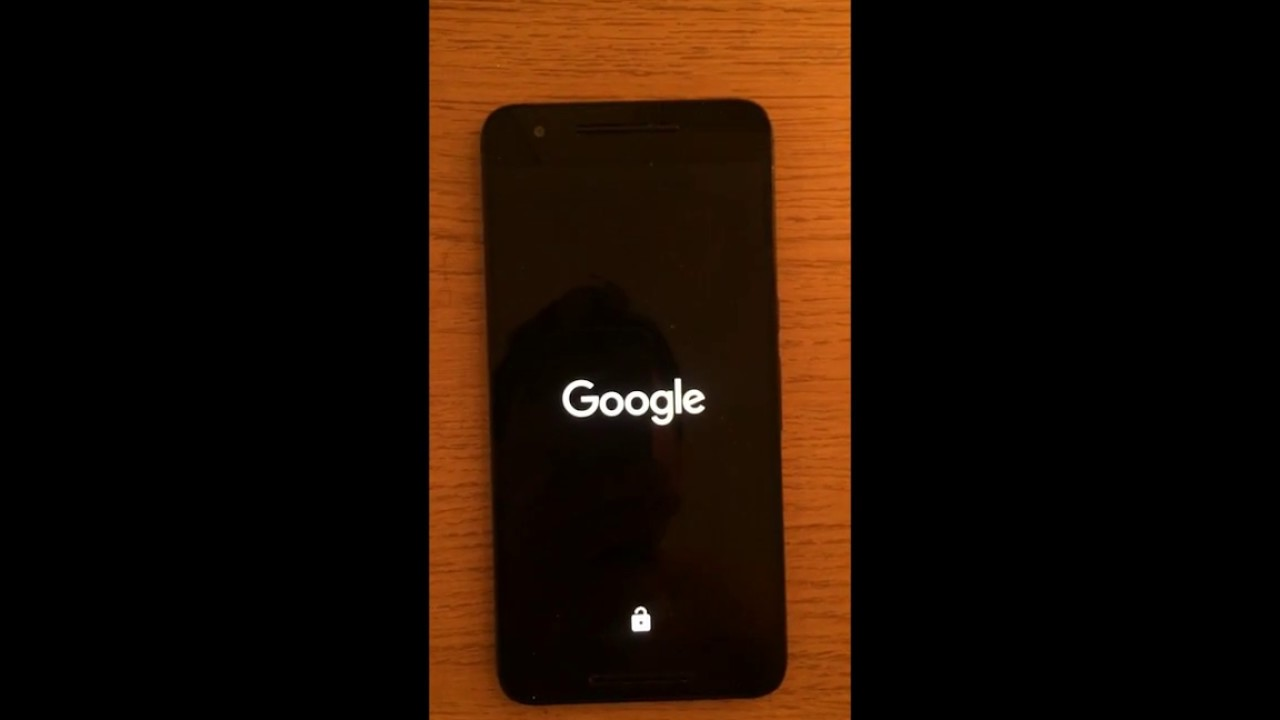 How To Fix Nexus 6p Bootloop EASY 2017 Ultimate Solution