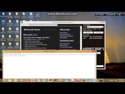 minecraft 1.8 download free full version